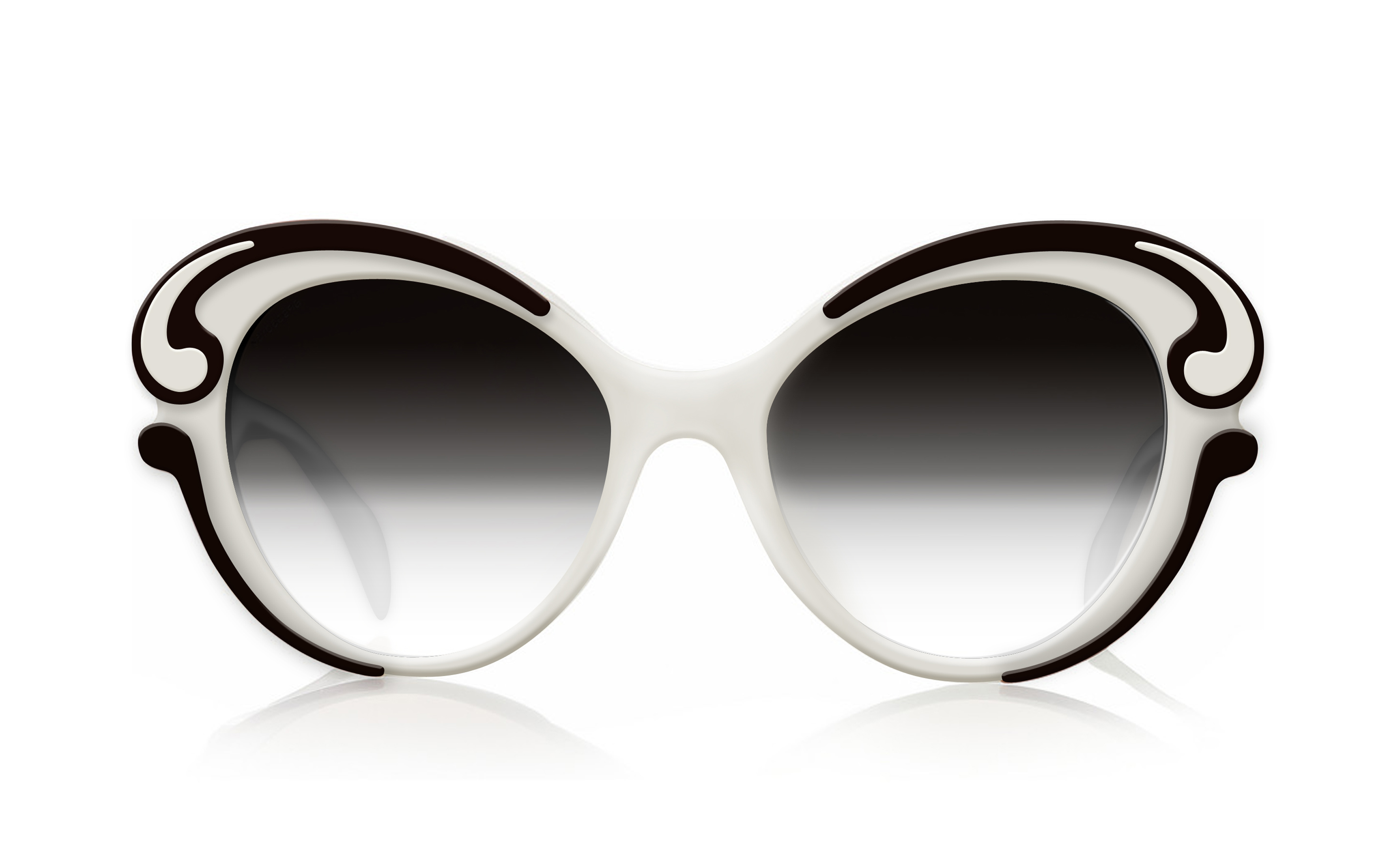 prada-sunglasses-blog
